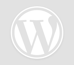 viagra buy uk