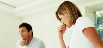 Врачи доказали, что неудачный брак способствует сердечной недостаточности