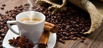 Любовь к кофе закладывается генетически
