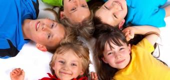 Великобритания будет производить на свет детей-ГМО