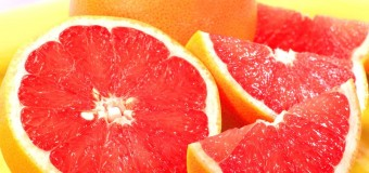 Грейпфрутовый сок с таблетками от кашля может вызвать передозировку