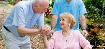 Кожный тест поможет диагностировать болезни Альцгеймера и Паркинсона