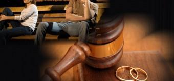 Разведённые супруги чаще страдают болезнями сердца и гипертонией
