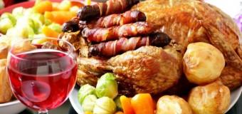 Холестерин и жирная еда ухудшают память и внимание