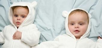 Курящие женщины чаще рожают близнецов