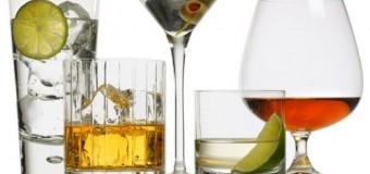 6 вредоносных мифов о пользе алкоголя