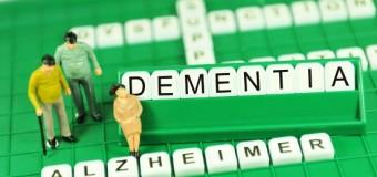 Американские учёные создали лекарство против болезни Альцгеймера