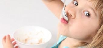 Неправильное питание детей ухудшает работу сердца