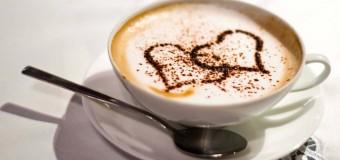 Две чашки кофе в день снижают риск развития рака груди