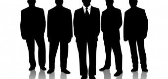 Учёные выяснили, как люди становятся лидерами