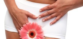 7 признаков нарушения гормонального фона