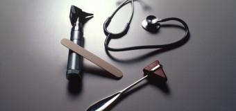 Названы пять заболеваний, которые стали «моложе»