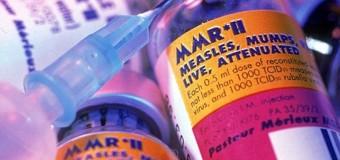Учёные подтвердили отсутствие связи между вакцинами и аутизмом