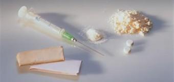Как определить, какие наркотики употребляет ваш ребёнок