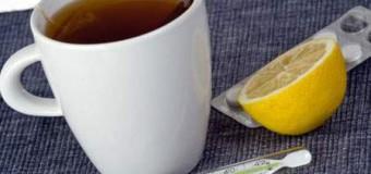Как избежать простудных заболеваний без помощи лекарств