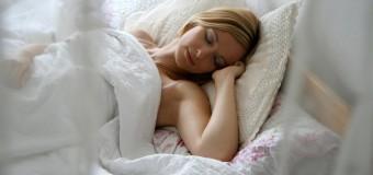 Учёные установили связь между качеством сна и страной проживания