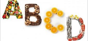 Чем опасны витамины