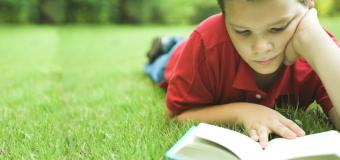 Как читать без вреда для глаз— 8 советов