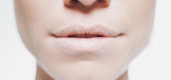Учёные предложили лечить сухость во рту при помощи электричества