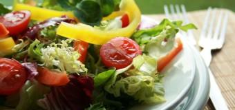 Учёные объяснили, почему диеты не всем помогают похудеть
