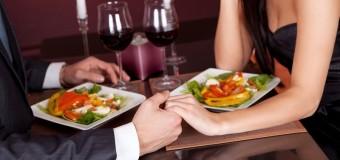 10 продуктов-афродизиаков, повышающих сексуальное влечение