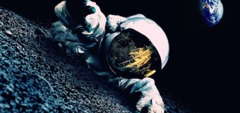 Невесомость и микрогравитация делают человека более восприимчивым к радиации