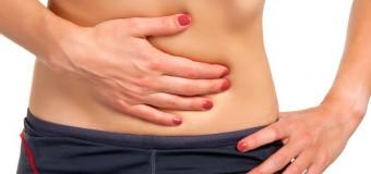 Американские ученые разработали новый тест для проверки кишечника