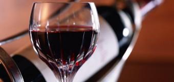 Красное вино полезно для диабетиков, выяснили ученые