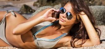 7 советов о том, как правильно загорать летом на солнце