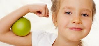 8 способов укрепить иммунитет