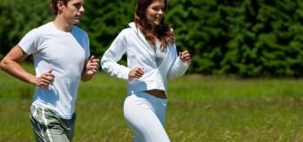 Короткие всплески физической активности продлевают жизнь