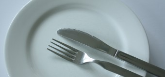 Голодание – польза или вред?