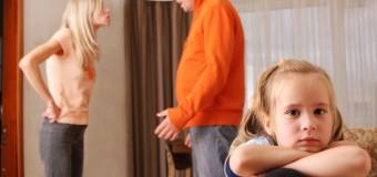 8 кризисов семейной жизни