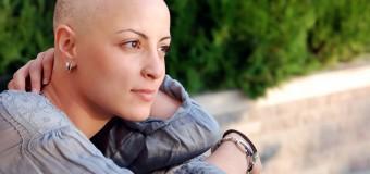 Химиотерапия разрушает участки мозга, отвечающие за внимание