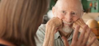 Профессия влияет на риск развития старческого слабоумия