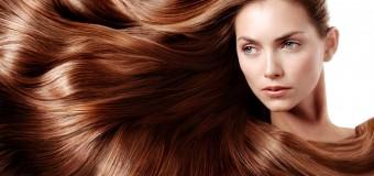 10 советов — как правильно ухаживать за волосами в домашних условиях