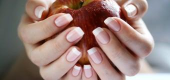 Как укрепить ногти в домашних условиях — лучшие советы
