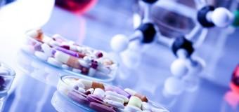 Ученые нашли эффективную комбинацию препаратов для лечения меланомы