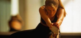 Зачем нужна разминка перед тренировкой и как ее выполнять