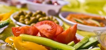 Раздельное питание – польза или вред?
