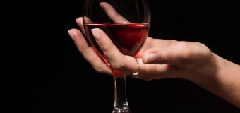 Ежедневное употребление вина негативно сказывается на здоровье