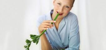8 популярных мифов о здоровом питании