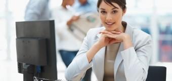Ученые советуют меньше сидеть в течение рабочего дня