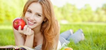 8 советов – как ускорить метаболизм