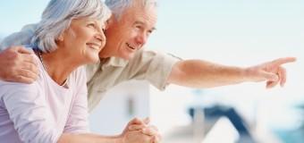 9 основных черт характера типичного долгожителя