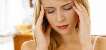 Долголетие: стресс как фактор риска