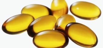 Витамин D может защитить от ВИЧ-инфекции