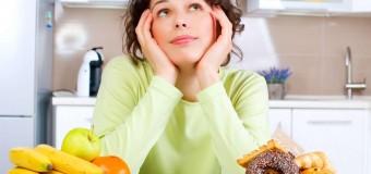 Питание при гастрите — 15 лучших советов