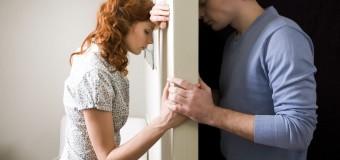 13 советов — как избежать семейного скандала