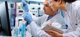 Американские ученые придумали новый механизм лечения меланомы